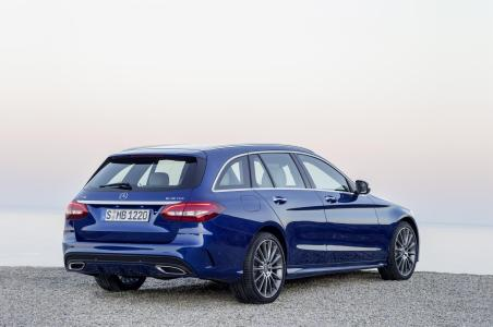 Mercedes-Benz-Clase-C-Estate-3