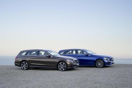 Mercedes-Benz-Clase-C-Estate-5