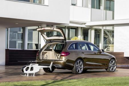 Mercedes-Benz-Clase-C-Estate-7