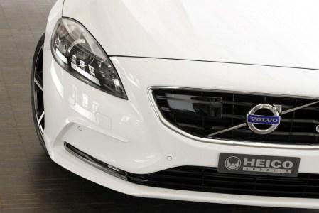 Volvo-V40-5