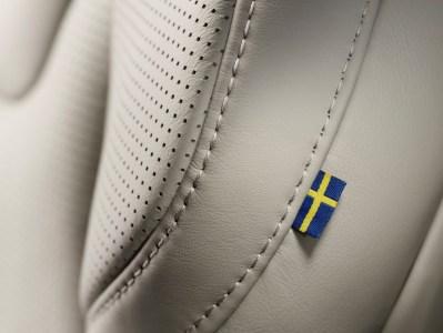 Volvo-XC90-2014-11