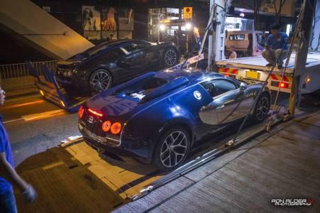 bugatti-veyron-11