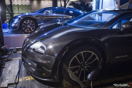 bugatti-veyron-13