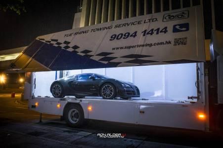 bugatti-veyron-15
