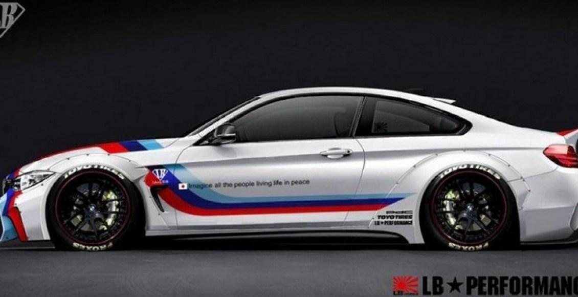 BMW-Serie-4-Coupé-6