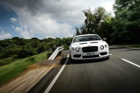 Bentley-Continental-GT3-R-12