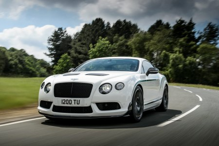 Bentley-Continental-GT3-R-2