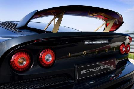 Lotus-Exige-LF1-6
