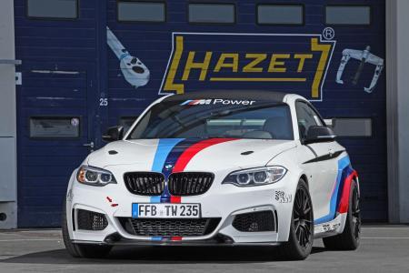 Tuningwerk-BMW-M235i-1