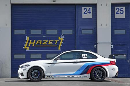 Tuningwerk-BMW-M235i-4