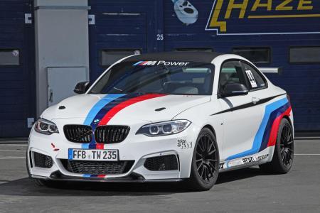 Tuningwerk-BMW-M235i-5