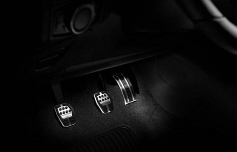 nuevo-ford-focus-ST-6