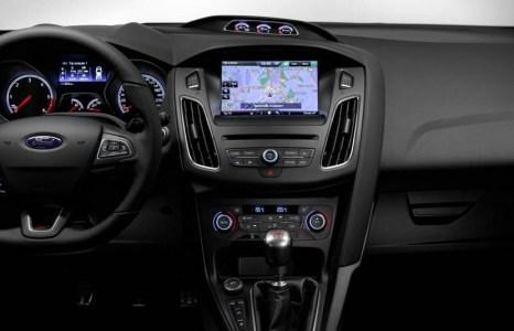 nuevo-ford-focus-ST-7
