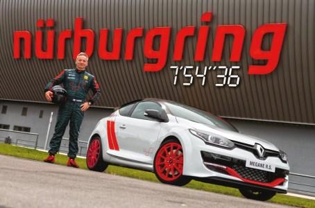 renault-megane-rs-tiempo-nurburgring-30