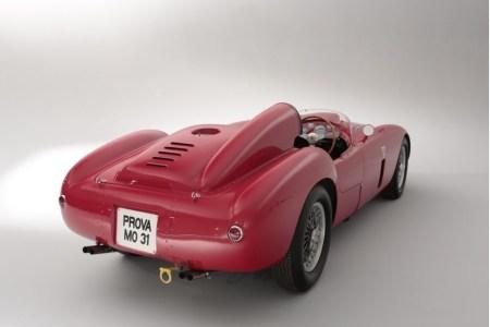 Ferrari 375 Plus-1