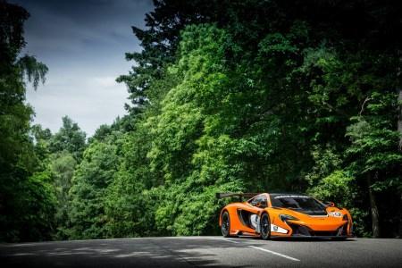 McLaren-650S-GT3-10[2]
