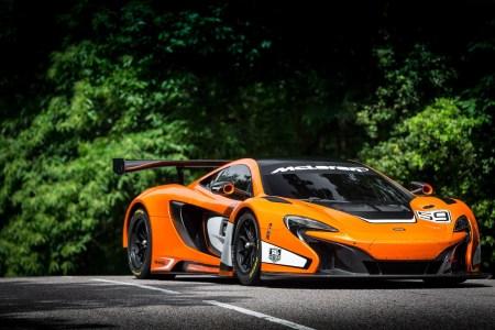 McLaren-650S-GT3-3[2]