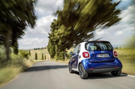 Smart_fortwo_forfour_236