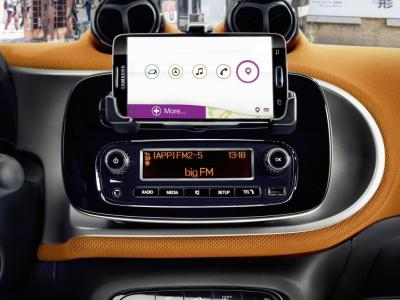 Smart_fortwo_forfour_31