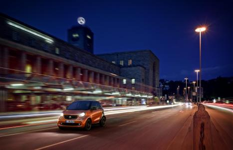 Smart_fortwo_forfour_35