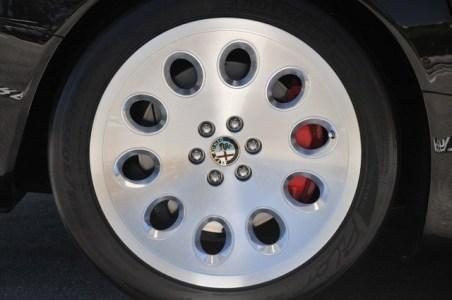 Zagato-Alfa-TZ3-Stradale-12[2]