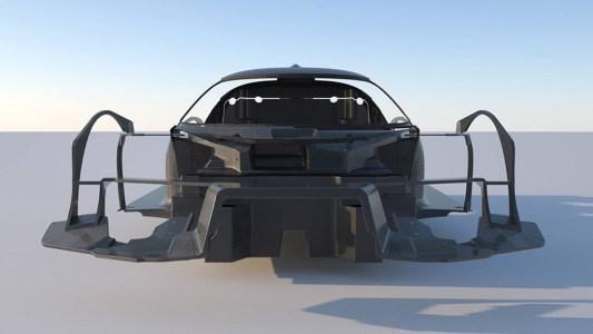scg-003-chasis-2