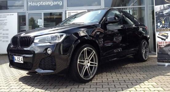 BMW-X4-e1407084737804