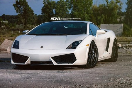 Lamborghini-Gallardo-2
