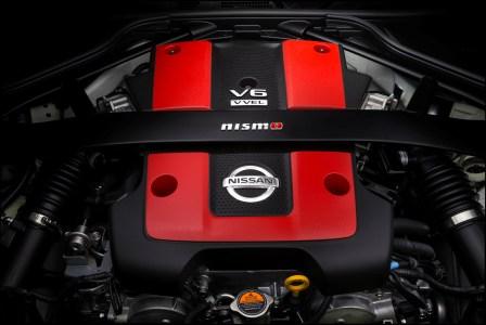 Nissan-370Z-Nismo-13