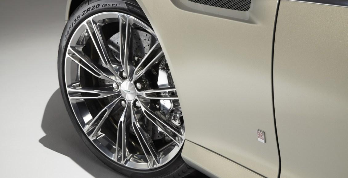 Q-by-Aston-Martin-DB9-Volante-4