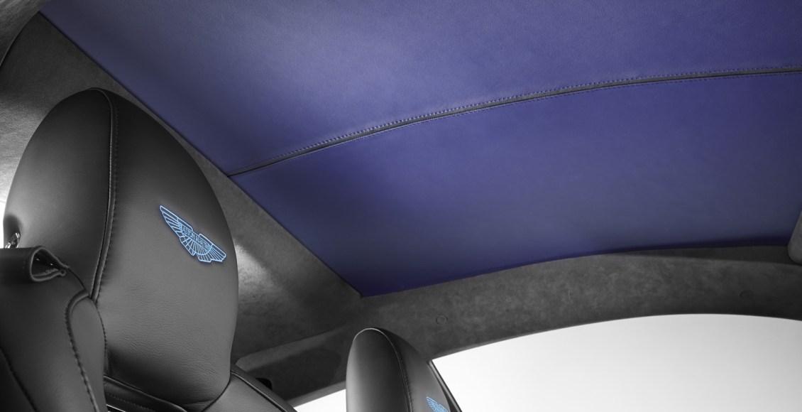 Q-by-Aston-Martin-V12-Vantage-S-9