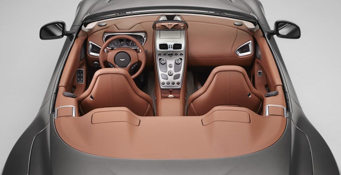 Q-by-Aston-Martin-Vanquish-Volante-5