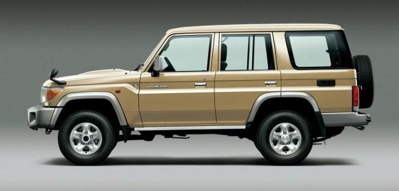 Toyota-Land-Cruiser-70-11