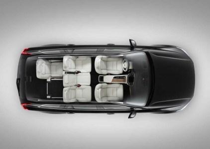 Volvo-XC90-2015-28