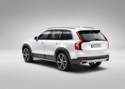 Volvo-XC90-2015-6