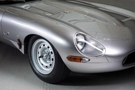 jaguar-e-type-lightweight-un-clasico-por-excelencia-vuelve-al-presente-201417766_23
