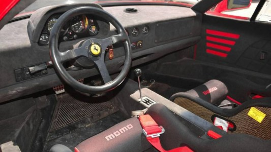 1992-ferrari-f40-converted-to-lm-spec-images-via-hemmings_100482306_h