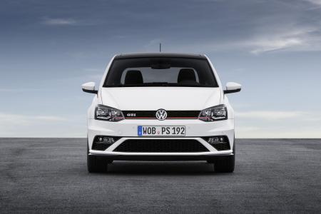 2015-Volkswagen-Polo-GTI-10