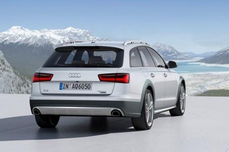 Audi-A6-2015-11