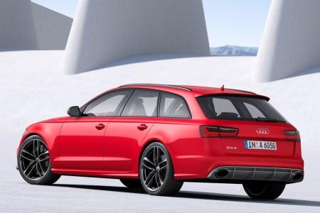 Audi-A6-2015-15