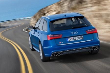 Audi-A6-2015-5