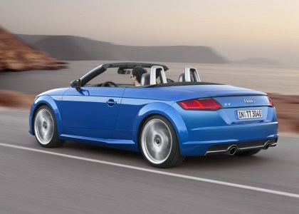 Audi-TT-Roadster-2014-11