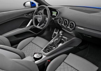 Audi-TT-Roadster-2014-14