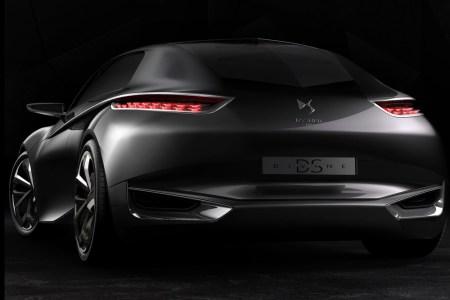 Divine-DS-Concept-de-Citroën-5