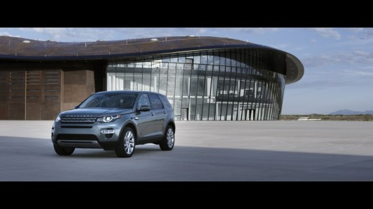 Land-Rover-Discovery-Sport-11
