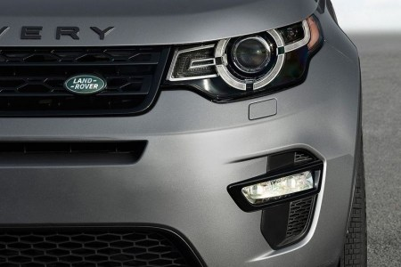 Land-Rover-Discovery-Sport-detalles-04