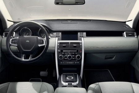 Land-Rover-Discovery-Sport-detalles-06