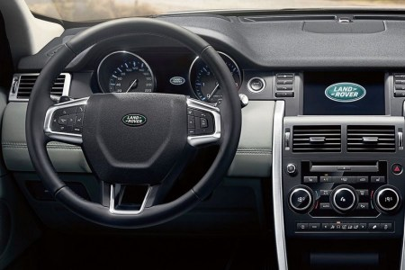 Land-Rover-Discovery-Sport-detalles-09