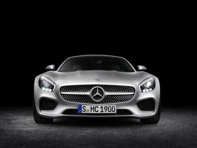 Mercedes-AMG GT: El nuevo GT alemán en profundidad