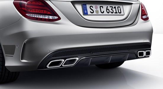 Mercedes-Edition-1-C63AMG-3